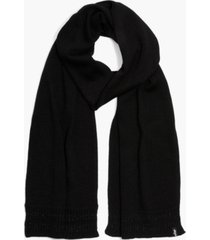 levi's scarf