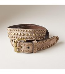 women's homeward bound belt