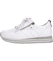 sneakers jette vit