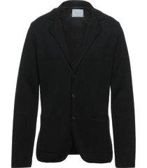vneck suit jackets