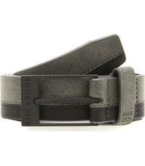 cinto billabong dimension belt