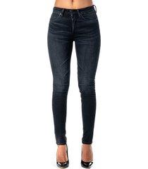 dondup iris jeans