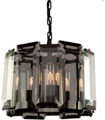 artcraft lighting palisades pendant
