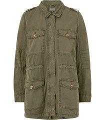 jacka cuadelena jacket