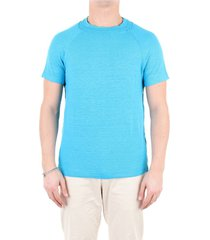 df7340 t-shirt