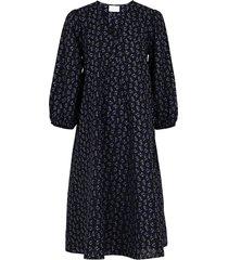 tasia mistry jurk 153667