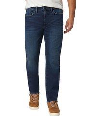 joe's jeans men's classic vinton jeans - vinton - size 40