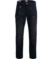 chino broek jack jones -