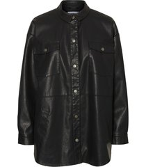 grug jacket
