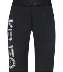 kenzo leggings