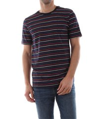 12149916 kelvin t-shirt