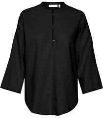 drizaiw shirt bluser 30106330