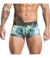 boxers gigo sterkere printed pattern boxer shorts