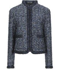 st. john suit jackets