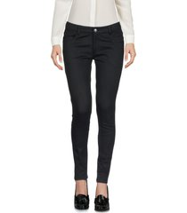 cafènoir casual pants