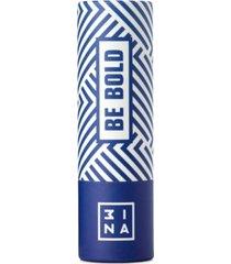 3ina pick & mix lipstick case