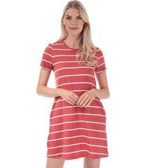 womens may life a-line stripe dress
