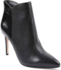 bcbgeneration women's haffi dress bootie women's shoes