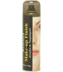 aspa fixador de maquiagem serinet 250ml