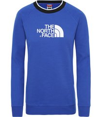 sweater the north face nf0a3l3ncz61