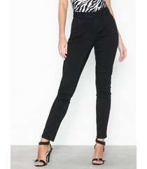noisy may nmjen nw s.s shaper jeans vi023bl n slim