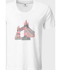 koszulka the bridge