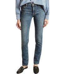 dakila straight jeans