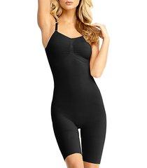 slimme bodysuit shaper