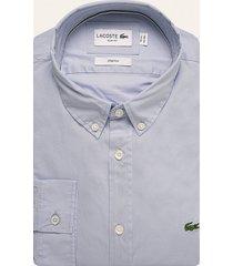 lacoste - koszula