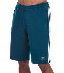 mens 3-stripes shorts
