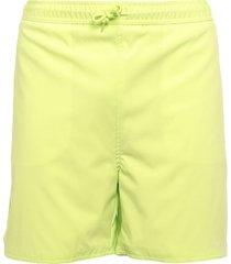 carhartt beach shorts and pants