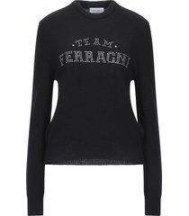 chiara ferragni sweaters