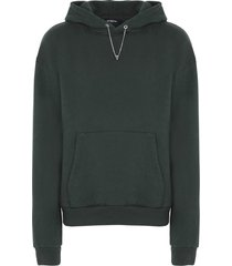 the kooples sweatshirts