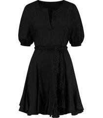 ruya dress