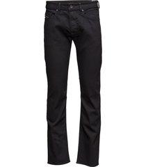 buster jeans zwart diesel men