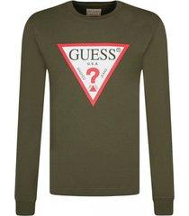 sweater guess m0bq37 k7on1