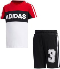 trainingspak adidas -
