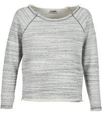 sweater yurban flimane