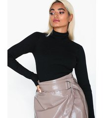 missguided roll neck body bodys