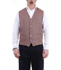 vest brunello cucinelli md4171998