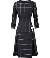 sukienka artemia