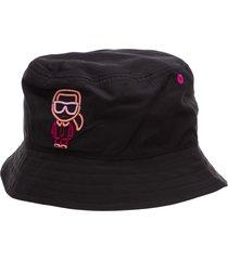 cappello donna ikonik