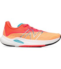 wfcxlm2 shoes sport shoes running shoes orange new balance