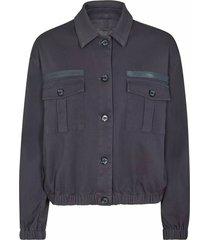 quinn flow tape jacket jakker 140231