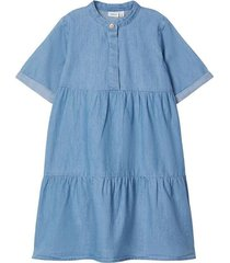dress-13185369