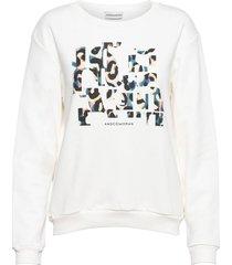 &co woman sweatshirt sw101-h stella
