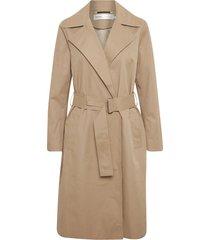 yuma coat