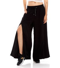 pantalon chino para mujer marithe francois girbaud