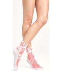 marlene socks