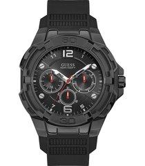 reloj guess genesis/w1254g2 - negro